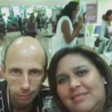 Profil korisnika Joao Paulo