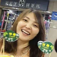 Profilo utente di 春红