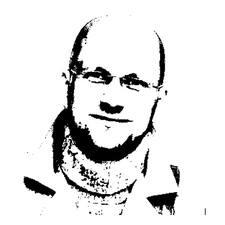 Ján Kullanıcı Profili