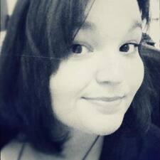 Shana Kullanıcı Profili