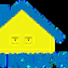 Profil utilisateur de DreamHouse