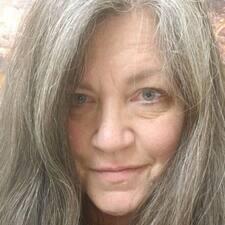 Jill - Profil Użytkownika