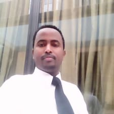 Mohamed님의 사용자 프로필