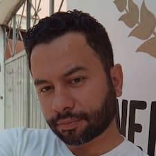 Profil utilisateur de Quitzeh