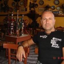 Κωνσταντίνος