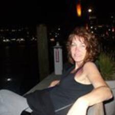 Leigh User Profile