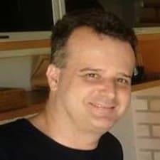 Nelson Sidnei Kullanıcı Profili