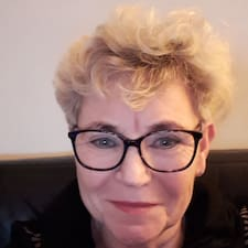 Profil korisnika Elsbeth