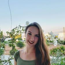 Profilo utente di Marietta