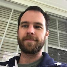 Randy User Profile