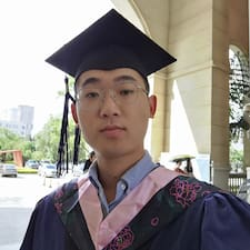 晋 Kullanıcı Profili
