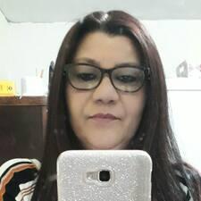 Profilo utente di Janete