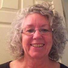 Profil Pengguna Eileen