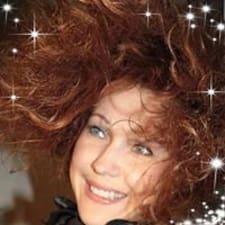Profil korisnika Liliia
