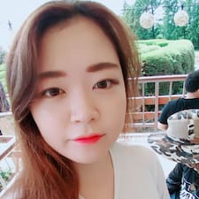Saet Byeol님의 사용자 프로필