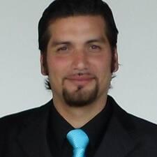 Horst Kullanıcı Profili