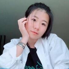 Profilo utente di 橙栈