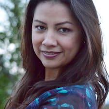 Profil Pengguna Dorena