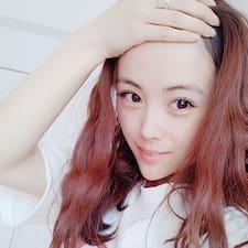 娟 - Profil Użytkownika