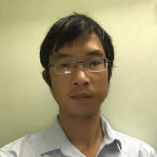 雪智 User Profile