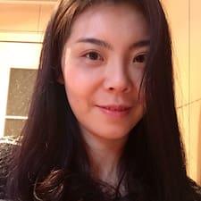 Profil korisnika Renee