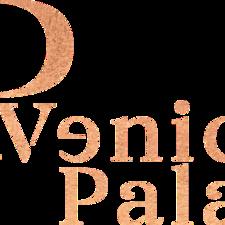 Henkilön Venice Palaces käyttäjäprofiili