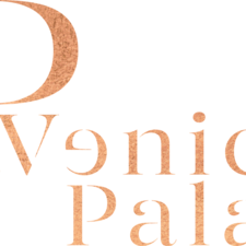 Venice Palaces