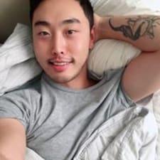 Seungjun님의 사용자 프로필