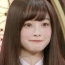 哲钧 User Profile