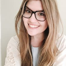 Alisa Brugerprofil