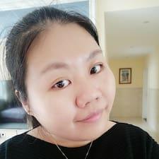 Profil korisnika 媚