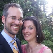 Profil utilisateur de Christine Et Alexandre