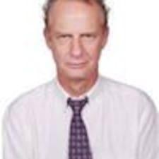 Eric Ou Catherine Kullanıcı Profili