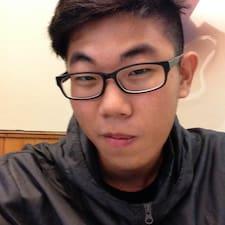 Profilo utente di 建宏