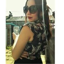 Profilo utente di Liviana