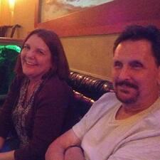 Julie & John - Profil Użytkownika