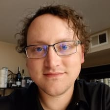 Shayne User Profile