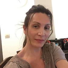 Luisa님의 사용자 프로필