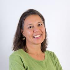 Anneke Brugerprofil