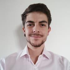 Gérold Kullanıcı Profili