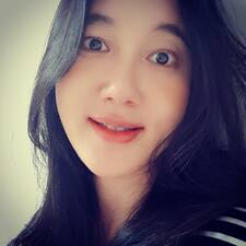 Suyoung