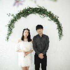 Jaejun Kullanıcı Profili