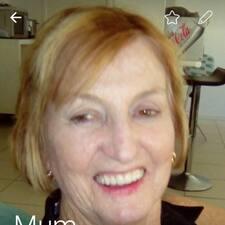 Lynette님의 사용자 프로필