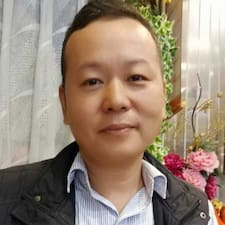 Nutzerprofil von 福建