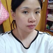 红6牛 felhasználói profilja