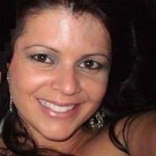 Profil korisnika Gislaine