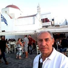 Kamil Şafakさんのプロフィール