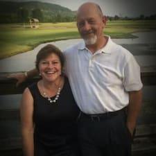 Lois And Dave Brugerprofil