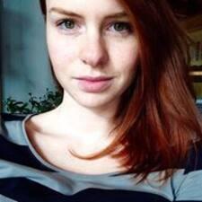 Lisjen User Profile