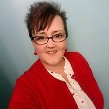 Missie Brugerprofil